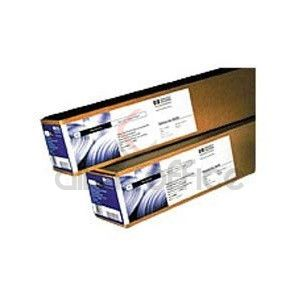 HP C51631D SPECIAL INK. PAPER ROLKA 610mm x 45m (90 g)