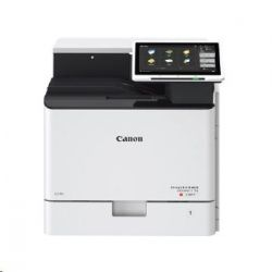 Canon iR ADVANCE DX C357P
