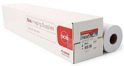 "Canon (Oce) Roll IJM332 Film Clear Extra, 110µ, 36"" (914mm), 23m"