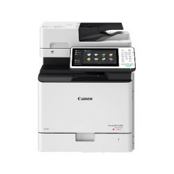 Canon iR ADVANCE DX C257i